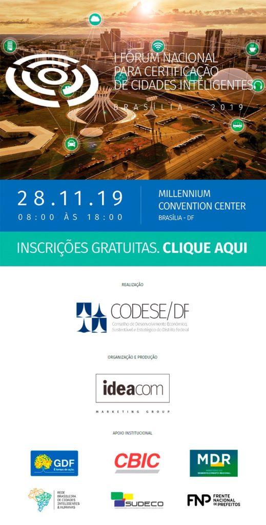 Codese-519x1024
