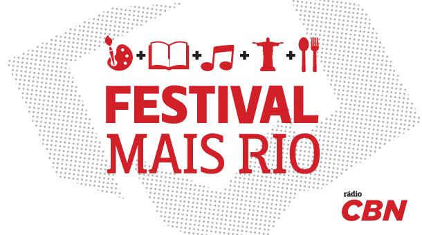 cbn_festival_mais_rio_selos_610x340jpg_610x340