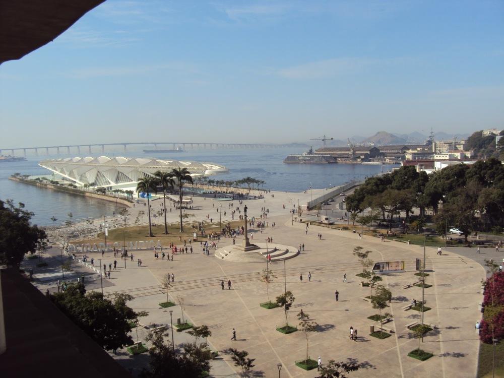 Porto_Olimpico