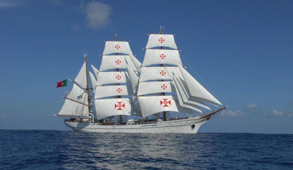 navio-escola-sagres (1)
