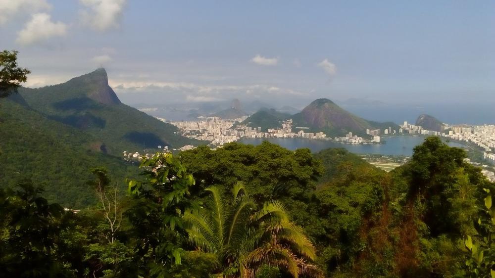 Rio Patrimonio 2016 01