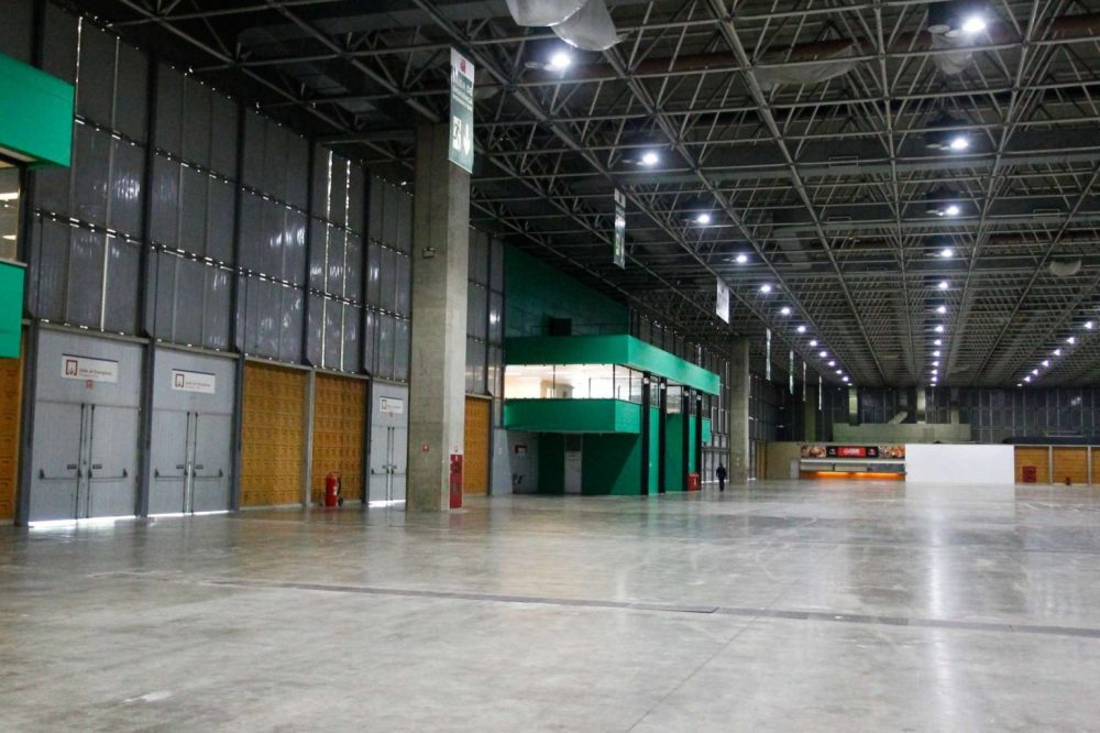 Hospital-Riocentro-1536x1024