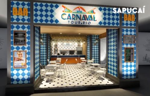 Riotur-CarnavalTour4