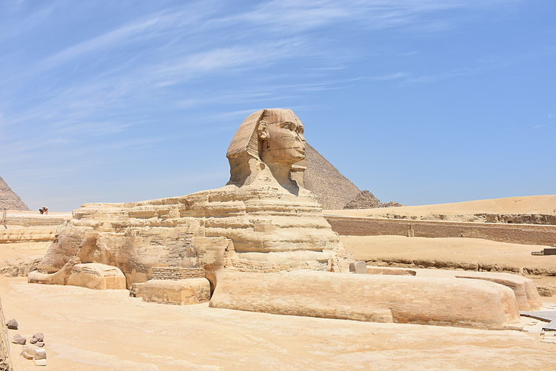 Great_Sphinx_of_Giza_May_2015